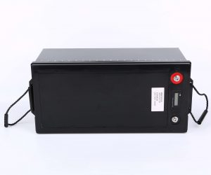 12.8V 200Ah lithium rechargeable battery for energy storage lead-acid replacement 12V lfp battery for solar backup