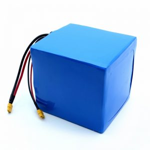 Υψηλής απόδοσης κορυφαία πώληση 12V μπαταρία με bms