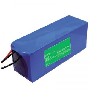 11.1V 10000mAh 18650 Μπαταρία λιθίου για ντουλάπι λιθίου