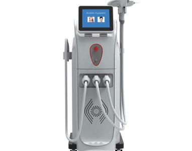 Ιατρικός εξοπλισμός 1